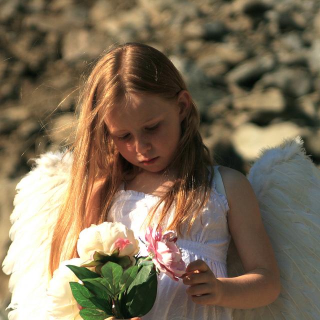 9/11  Reiki Healing Attunement Beginning at 11:11Today
