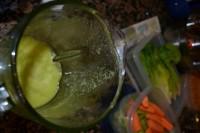 Bliss Cleanse 2012 Eating for Manifestation — JoinUs!