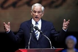 A Look at Ron Paul's Farewell Speech: Radical Ideas for PositiveChange?