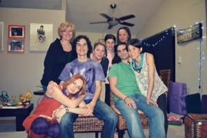 Blissed Reiki Day in Healdsburg, CA: Usui Reiki Levels 1-2 Certifications plus Shamanic HealingTechniques