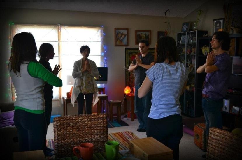 Instant Manifestations: Intro to Reiki Deep Healing MeditationClass