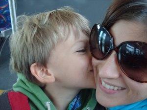 Autism and Reiki: How to do Energy Healing atHome